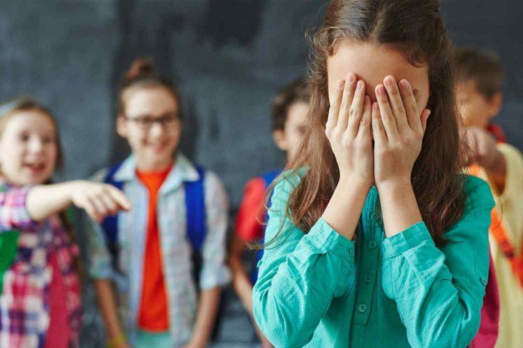 La importancia de concienciar: No estigmatizar al que tiene piojos