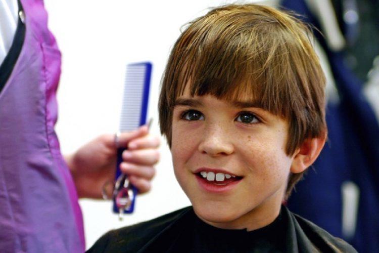 ¿Es peligroso ir a la peluquería con piojos?