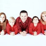 Afectan los piojos en niños y adultos de la misma manera