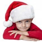 Que los piojos no te arruinen tu Navidad